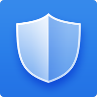 Aplikasi Android Terbaik untuk Mengamankan Perangkat Anda