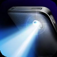 Aplikasi Senter Gratis Terbaik Android untuk Menerangi Dunia