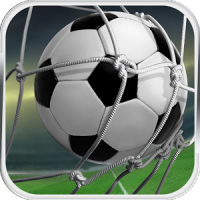 5 Permainan Olahraga Keren untuk Android
