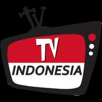 Aplikasi Terbaik untuk Menonton Serial Televisi seperti 7 Manusia Harimau