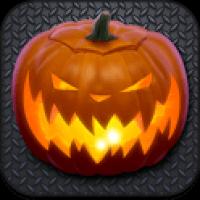 Aplikasi Halloween Terbaik untuk Android Anda