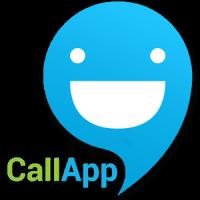 Aplikasi Terbaik Bulan Oktober: CallApp, InstaMag, LangitMusik