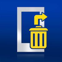 Bagaimana Cara Memulihkan File yang Terhapus di Ponsel atau Tablet Android