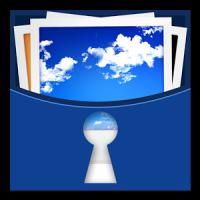 Bagaimana Cara Menyembunyikan Foto dan Video Pribadi di Android Anda