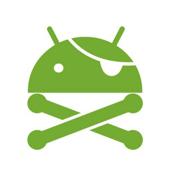 Root Android - 2