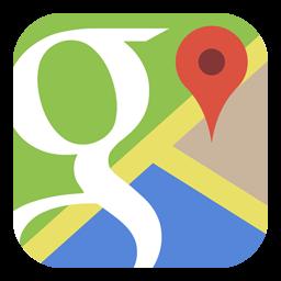 Bagaimana Mengakses Google Maps secara Offline di Android?