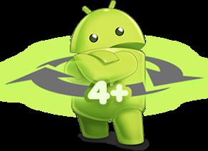 Cara Mengatur Kontrol Orang Tua di Android Anda