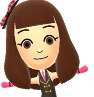 Game Smartphone Nintendo Pertama, Miitomo, akan Segera Hadir!